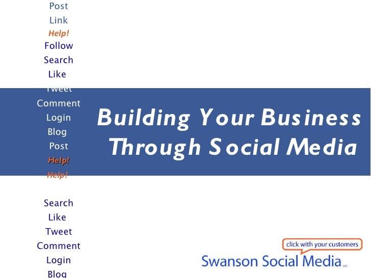 Follow Search Like  Tweet Comment Login Blog  Post Link Help! Follow Search Like  Tweet Comment Login Blog  Post Link Help...