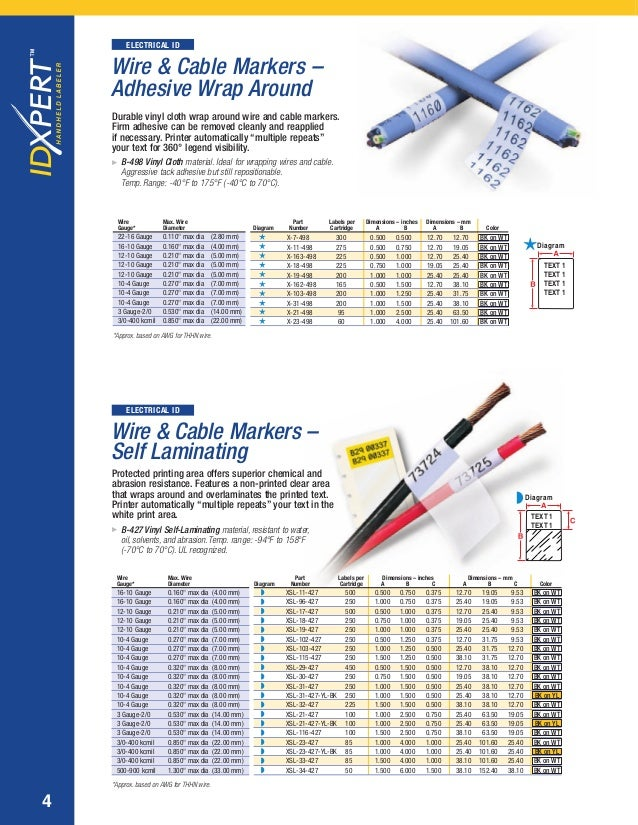 pioneer deh 2700 wiring diagram pioneer deh 1300 wiring diagram wiring diagram   odicis Pioneer Deh X6500bt Wiring-Diagram Pioneer Deh P4000UB Wiring-Diagram