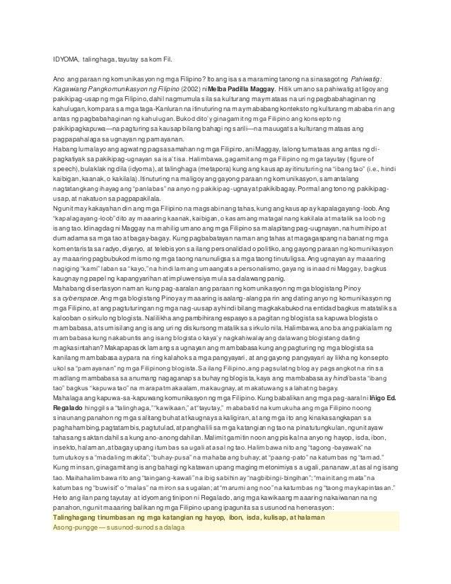 FULL TEXT: President Duterte's State of the Nation Address 2017