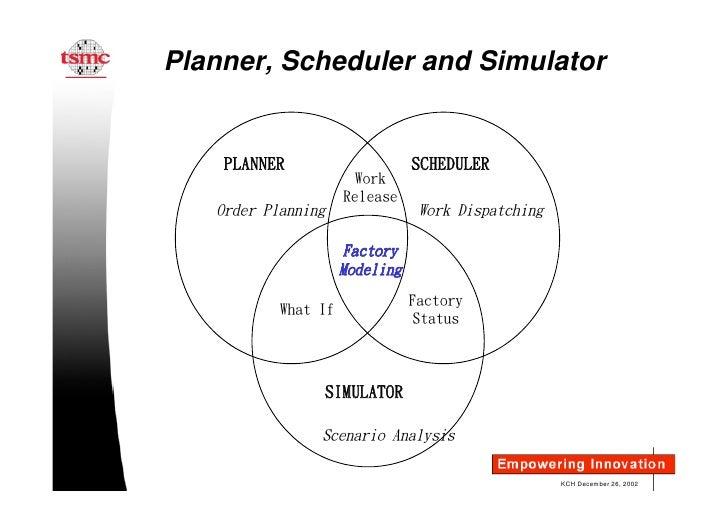 Rough ratio analysis framework