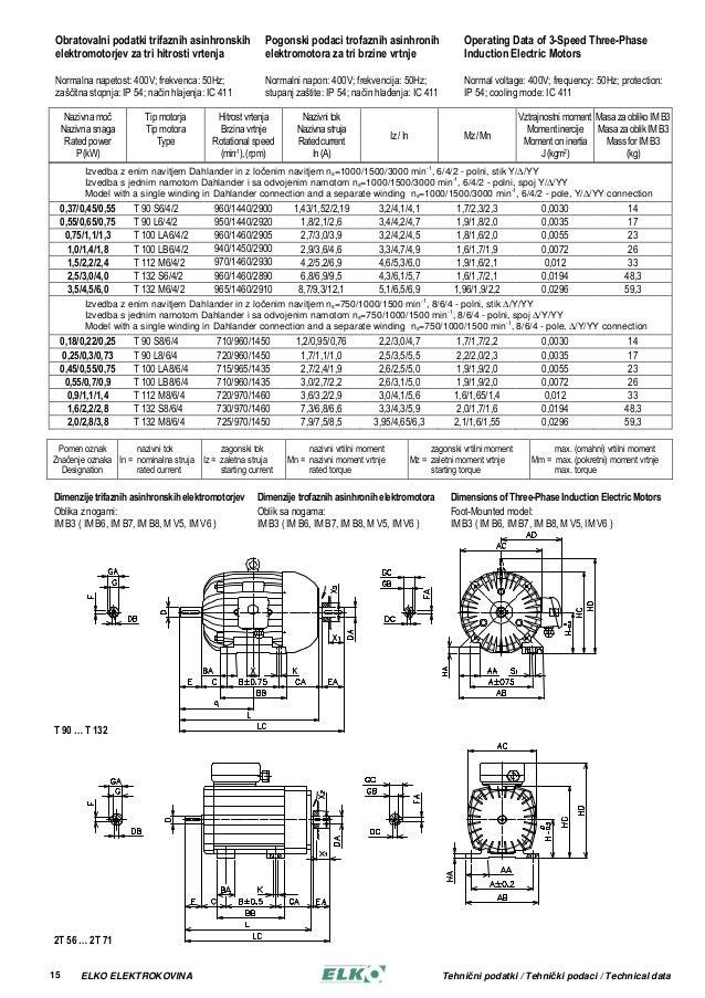 elko-elektrokovina-16-638.jpg?cb=1489036