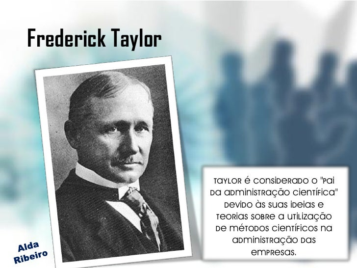 f taylor Receive personalized financial advice in lakeland, fl get help with retirement planning, investing & more from steven f taylor.