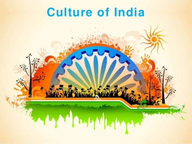 essay on culture and music of india A secondary school revision resource for gcse music about world music and the music of india.