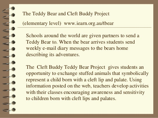 an essay on a teddy bear Description of teddy bear, wholesale various high quality description of teddy bear products from global description of teddy bear suppliers and description of teddy.