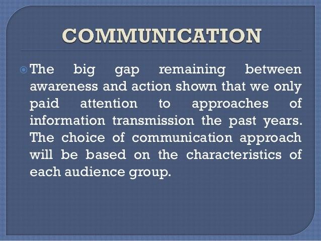 One way communication Two way communication Verbal communication Non verbal communication Formal communication Infor...