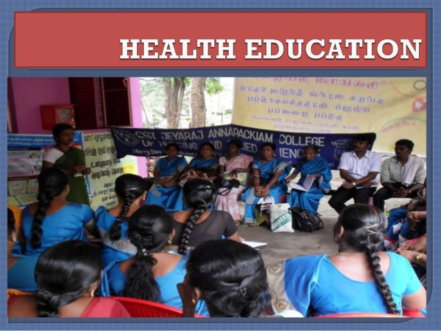 1. REGULATORY APPROACH 2. SERVE APPROACH 3. HEALTH EDUCATION APPROACH 4. PRIMARY HEALTH APPROACH.