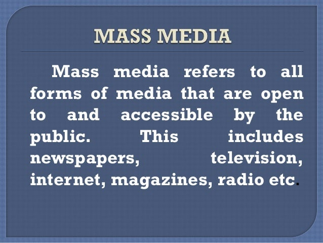 To record in tapes all radio and television programs containing the population and family planning contents in order to di...