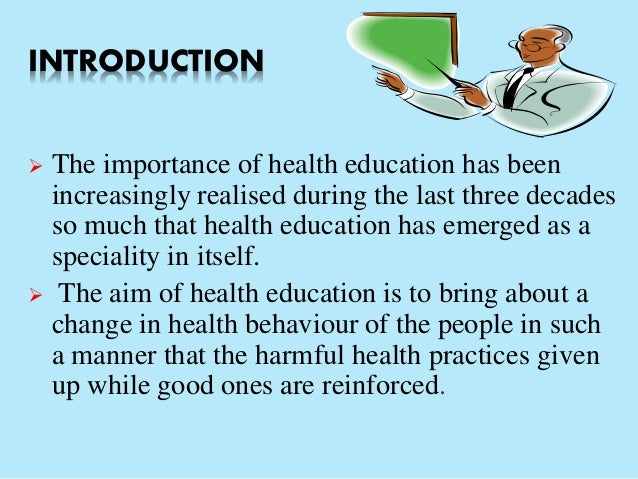 nurs 588 wk 1 educational mission Basic bsc nursing program is a 2 year course for those students, who have  completed gnm  approved by health medical education and family welfare  department  1 sociology, 60 2 pharmacology, 45 3 pathology &, 30 4  genetics, 15 5  internship should be carried out as 8 hours per day @ 48  hours per week.