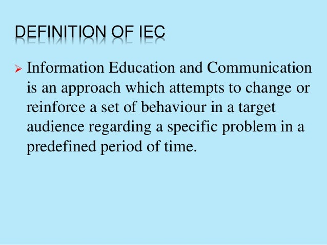 communication in education Making the case for internal communications in higher education  by proudfoot consulting, internal communication problems was the second most cited barrier to productivity.
