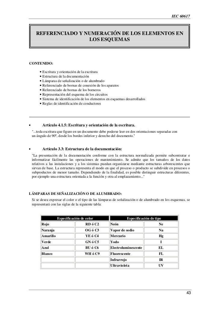 Iec 60617 61346 recap portugese iec 60617 referenciado publicscrutiny Choice Image
