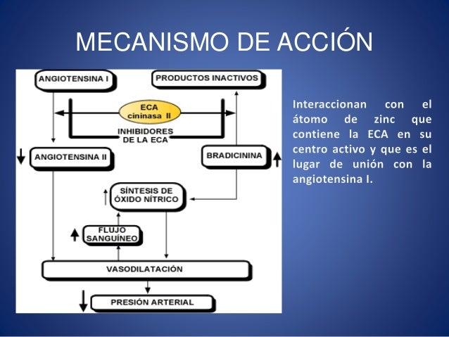 IECAS MECANISMO DE ACCION DOWNLOAD