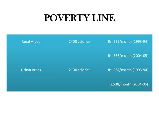 magnitude of rural poverty in india Pin-110067 rural labour migration in india: magnitude and characteristics   status and poverty, an analysis across urban centers  economic and political.