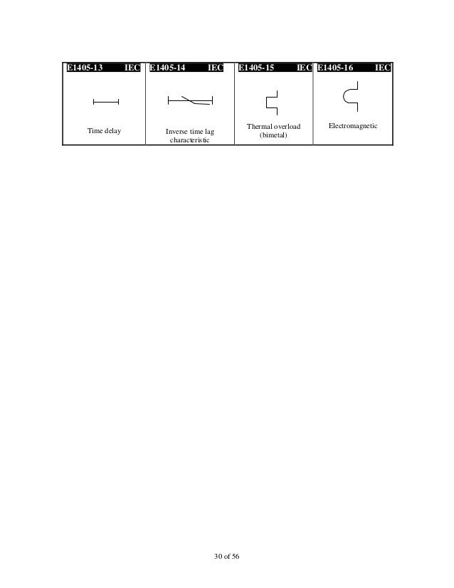 Wonderful Boiler Diagram Big Tsb Search Clean Car Alarm Installation Diagram Wiring 1 2 3 Youthful Wire Guitars WhiteBulldog Secure Iec Symbol Reference
