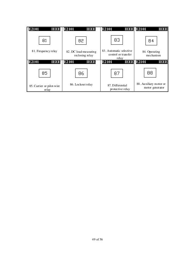 showing post media for symbol for alternating relay iec symbol reference jpg 638x826 symbol for alternating relay