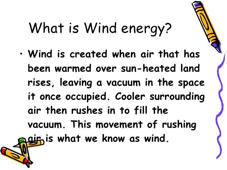 Ieee 2009.,Harnessing Sola N Wind Energy.