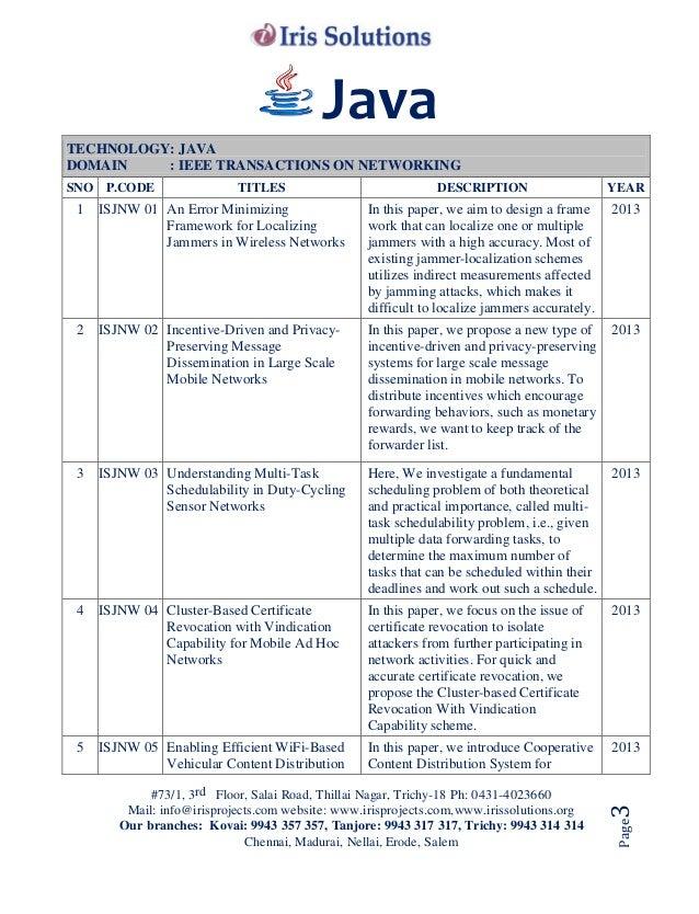publish creative writing year 2 worksheets