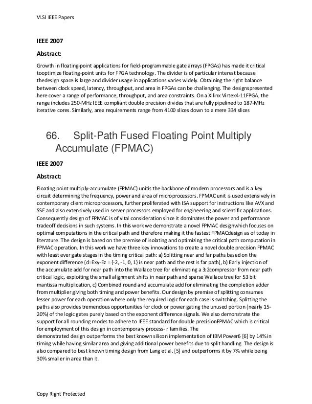 a sample mixed methods dissertation proposal