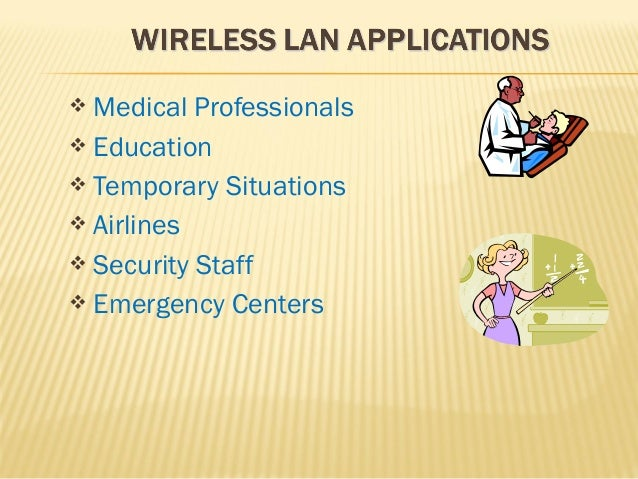  Medical Professionals   Education   Temporary Situations   Airlines   Security Staff   Emergency Centers