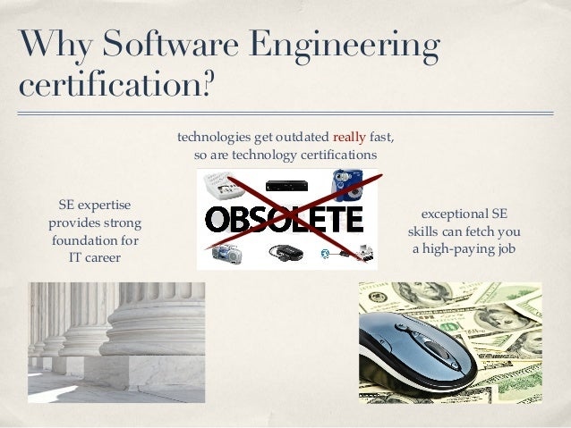 Boost Your It Career With Ieee's Software Engineering. Free Network And Server Monitoring Software. Saks World Elite Mastercard Dish Network Isp. Best Insurance For Teenage Drivers. Reverse Mortgage Program Videos Of Fast Cars. Health Insurance Software E Class Vs S Class. How To Create A Website With Html. Analytics Report Template Causes Of Impotence. Can You Repair A Hard Drive Www Dir Ca Gov