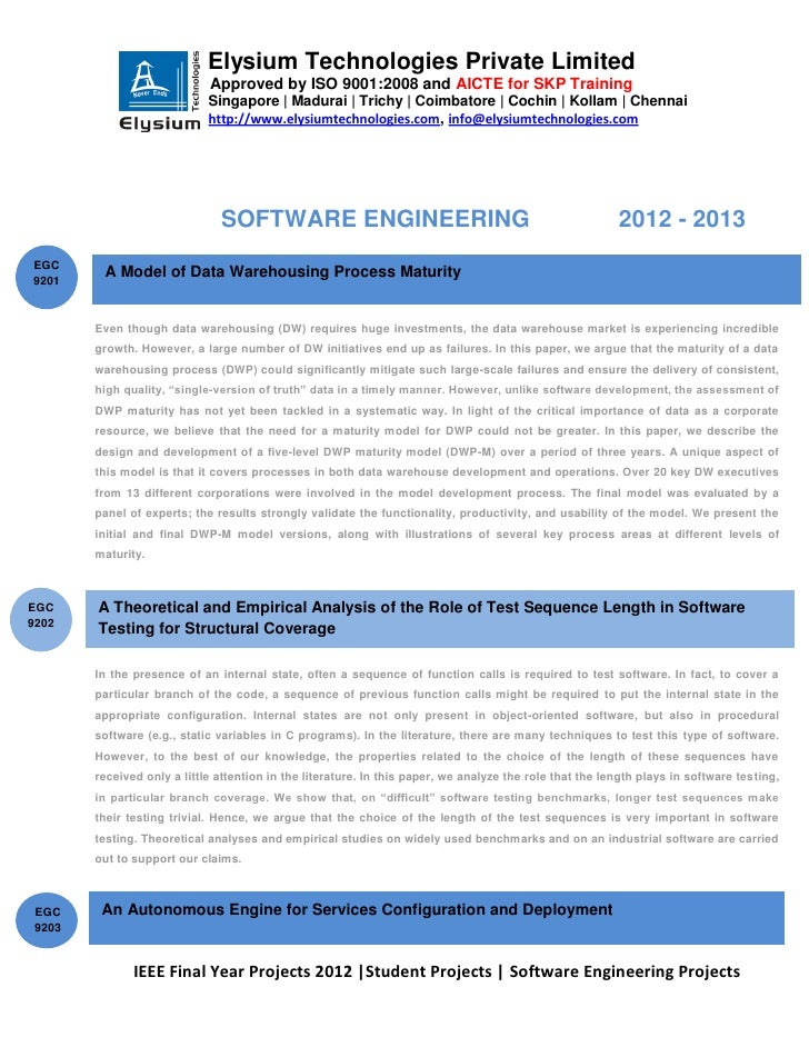 literature review on agile software development Information and software technology hoda et al, 2017 1 systematic literature reviews in agile software development: a tertiary study rashina hodaa,, norsaremah sallehb, john grundyc, hui mien teea asepta research , electrical and computer engineering the university of auckland auckland, new zealand bdepartment of computer.