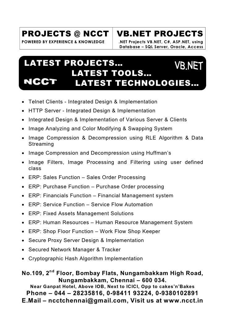 Ieee Projects Ieee Projects Ieee Projects