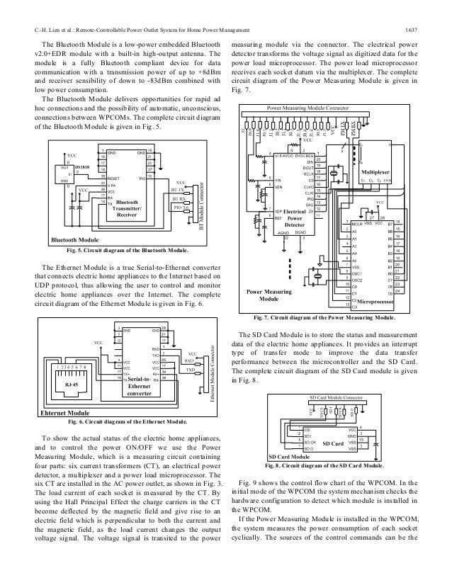 techno 4 circuit diagram wiring diagram online Circuit of Cycloconverter techno 4 circuit diagram schema wiring diagram online capacitor circuit diagram ieeepro techno solutions 2014 ieee