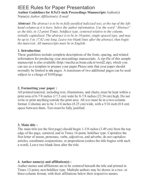 Original Essay Topics Paper Presentation Examples Romeo And Juliet Compare And Contrast Essay also Counseling Essay Paper Presentation Examples  Rohosensesco Machiavelli The Prince Essay
