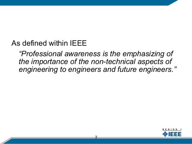 Ieee slide format for Ieee definition