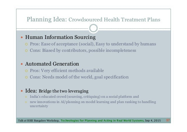 ieee paper on smart city pdf