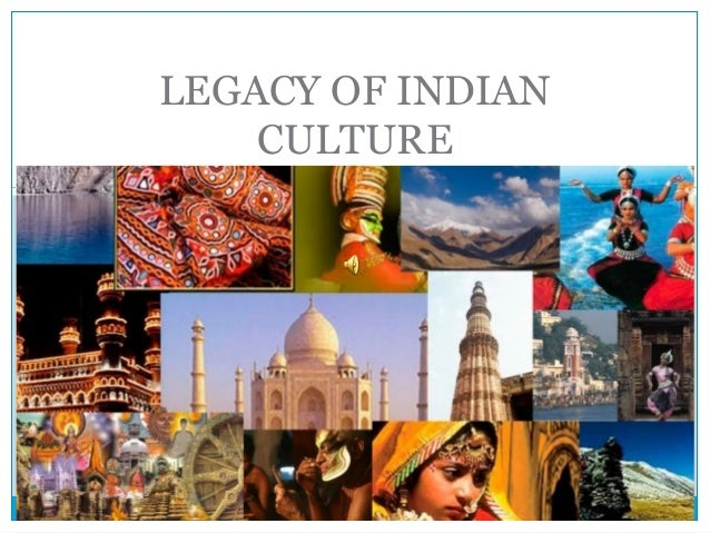 bpo culture in india essay The fabric of indian culture is woven with customs and tradition high degree of spirituality and honor: traditional and customary practices are an important part of indian culture tradition is also an approach followed over the years and handed down from generation to generation, ensuring that it.