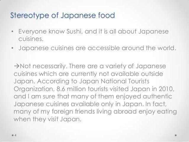 Japanese economic miracle essay typer