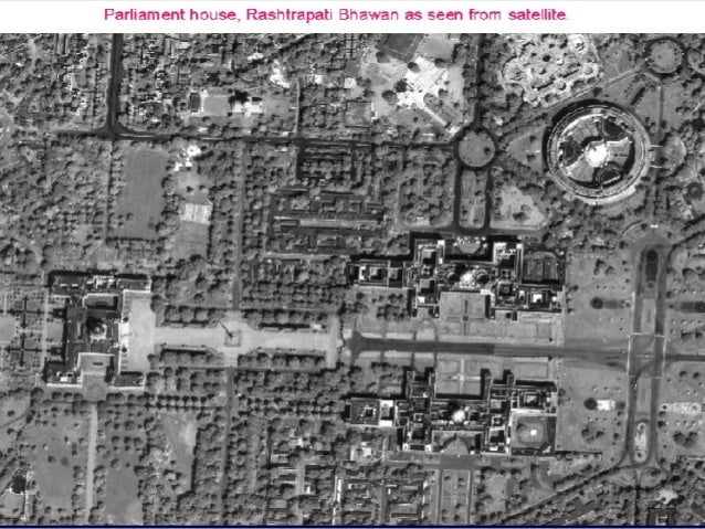 39 Mapping and monitoring mangroves, coastal wetlands PP P KRISHNA R. IRS-1B LISS-I IMAGE, 1992 KRISHNA R. P = Prawn culti...