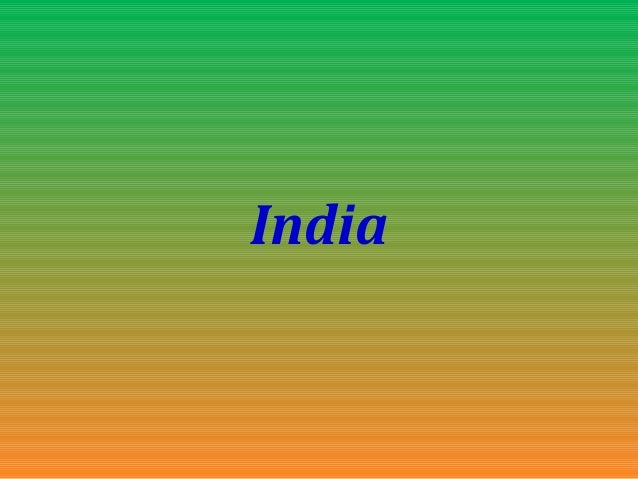 cultural diversity in india India is a land of unity in diversity it is a concept where the individual or social differences in physical attributes, skin colour, castes, creed, cultural and religious practices, etc are not looked upon as a conflict.