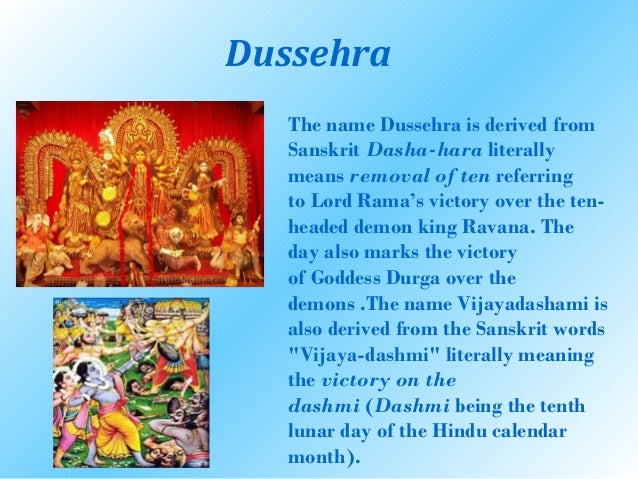 essay on kalidasa in sanskrit language Sanskrit term papers and essays officially, sanskrit language is one of the 22 languages of india and is the main liturgical language of the jain doctrine, as well as hinduism and mahayana buddhism.