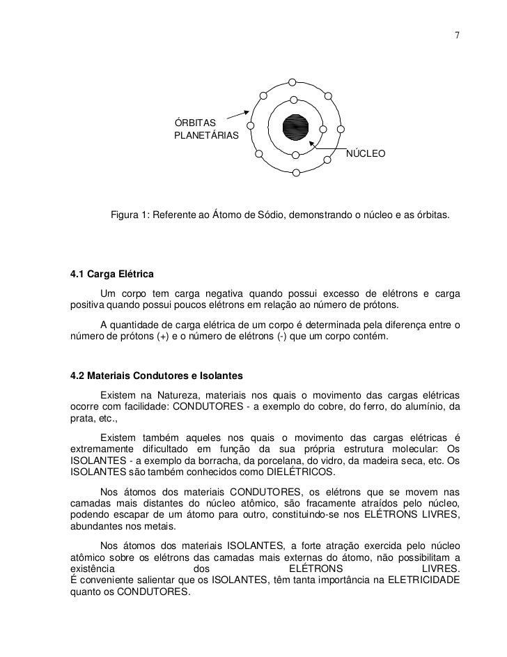7                      ÓRBITAS                      PLANETÁRIAS                                                           ...