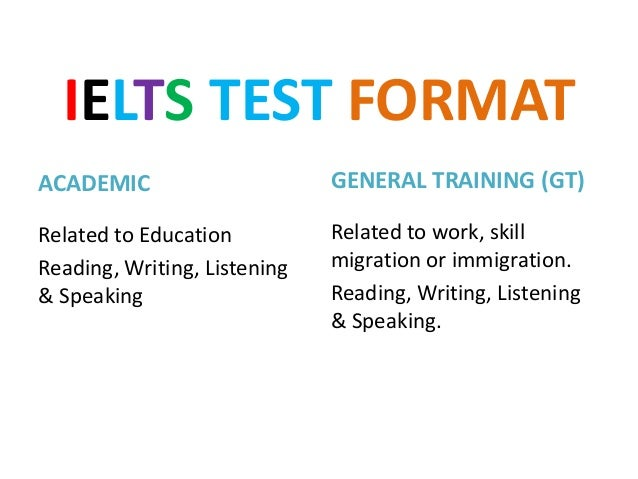 the use of ielts as a benchmark for language proficiency Performance descriptors for language learners actfl performance descriptors for language learners 2012 editi on proficiency profi ciency is the.