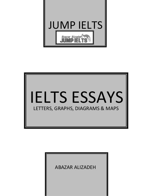 ielts esaays Try free practise ielts academic writing task 1 and task 2 questions, including sample answers time yourself and develop your writing exam technique.