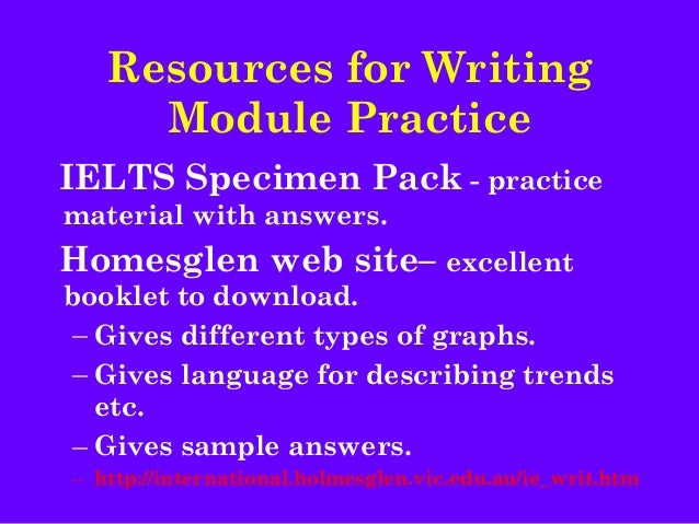 types of ielts essays Practice your ielts academic writing test skills two practice writing tasks over a 1 hour test download the practice test questions and answers sheet.
