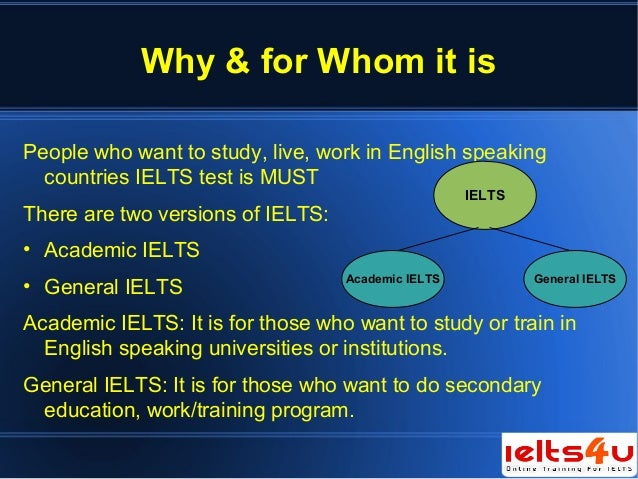 Teaching as a Second Language (TESL) Certification Program Online