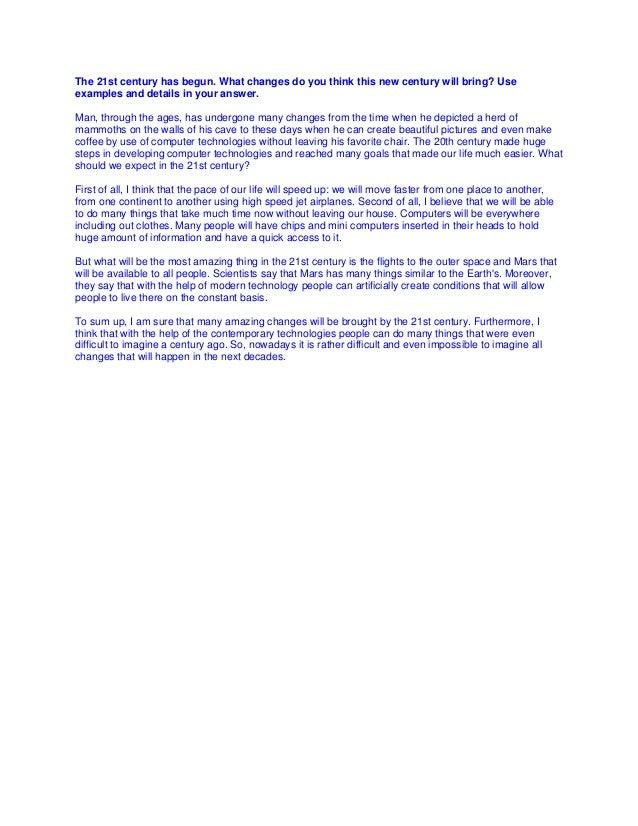 https://image.slidesharecdn.com/ielts150essays-130303011810-phpapp01/95/ielts-150-essays-1-638.jpg?cb\u003d1362273567