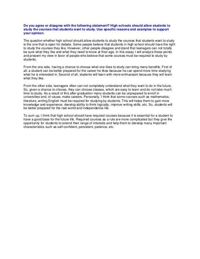 Cristela wiinblad essay help