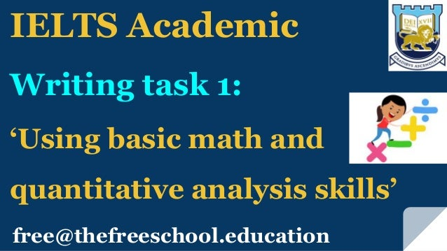 essay writing for english tests preparing for the ielts academic writing task 2 In task 2, you are expected to express your opinion, or reach a conclusion for this reason, your final paragraph will often be a conclusion or a summary of your opinion look at the examples to find out more about doing writing task 2.