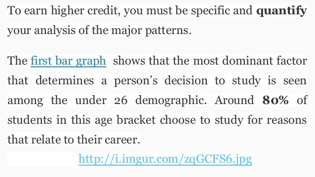 jgt2 decision s analysis task 2 Check out our top free essays on wgu to help you  decision analysis wgu graduate program task 4 jgt2 decision analysis wgu graduate program task 4 jgt2.