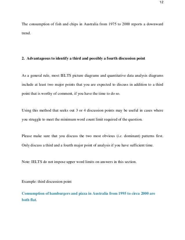 ielts general writing task 1 band 9 pdf