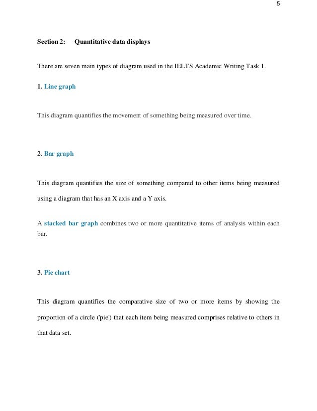 Ielts academic writing task 1 band 9 project 5 ccuart Image collections