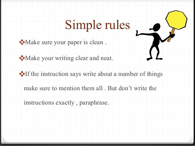 English Essay Writing Tips For Ielts Exams - image 9
