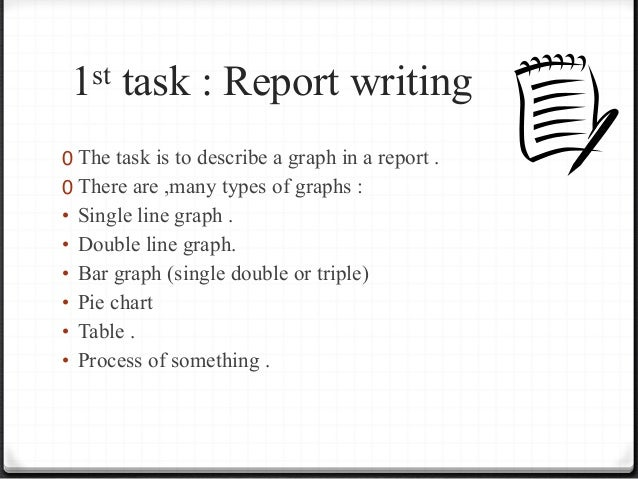 writing tips for ielts Find free help for the ielts general training task 1 writing test.