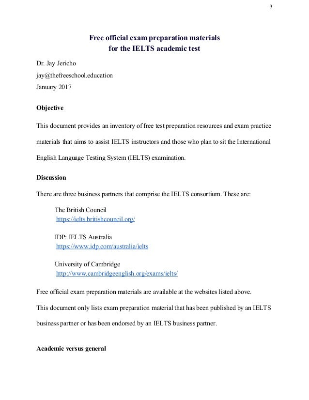 Academic task 1 – tables