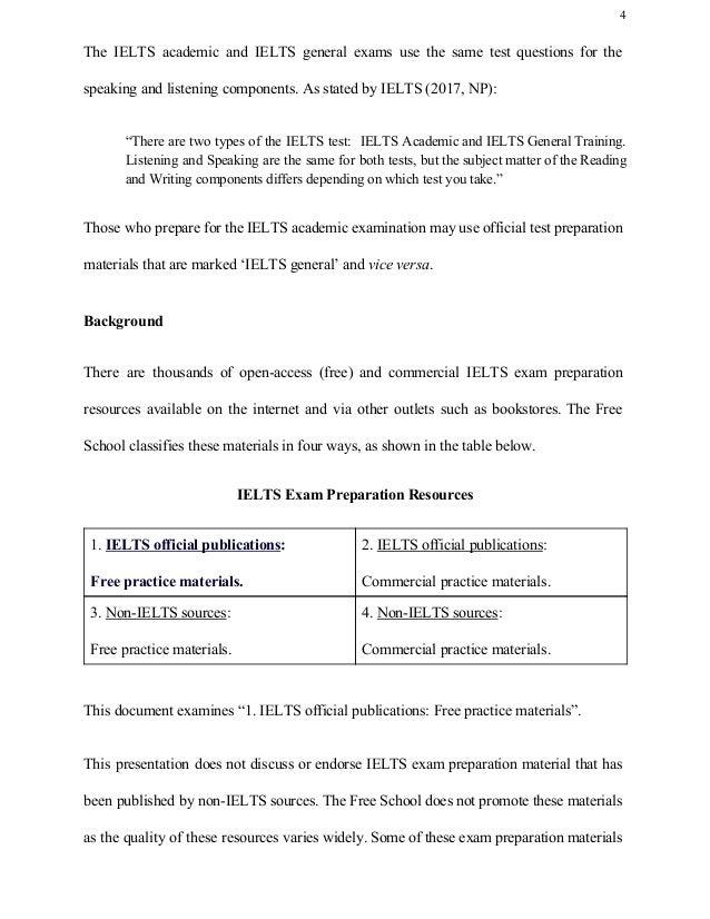 ielts academic reading practice test pdf 2017