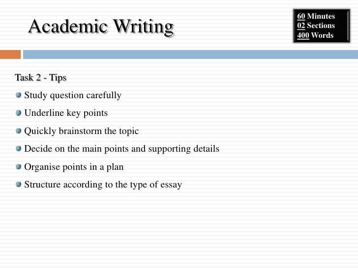 Colorado christian university application essay